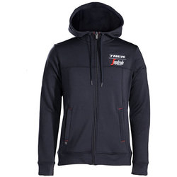 Bontrager Trek Segafredo Premium Hoodie