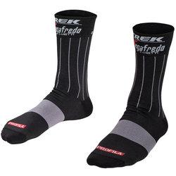 Bontrager Trek Segafredo RSL 5-Inch Sock