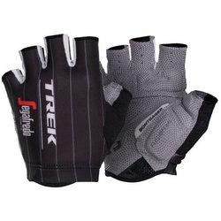 Bontrager Trek Segafredo RSL Glove
