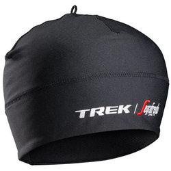 Bontrager Trek Segafredo RSL Tech Beanie