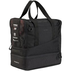Bontrager Trek-Segafredo Team Rain Bag