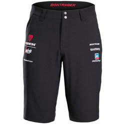 Bontrager Trek Segafredo Travel Short