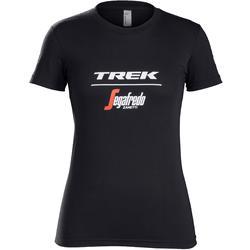Bontrager Trek-Segafredo Women's T-Shirt