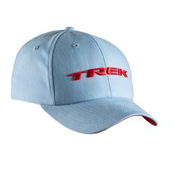 Bontrager Trek Top Fuel Launch Cap