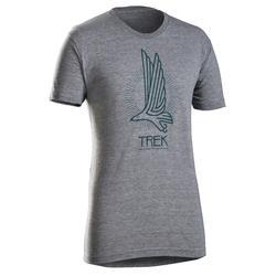 Bontrager Vintage Eagle T-Shirt