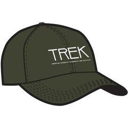 Bontrager Trek Vintage Cap