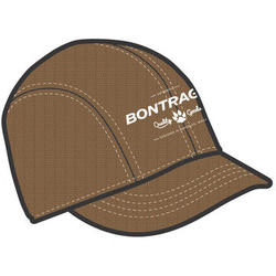 Bontrager Quality Goods Cap - Women's