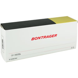 Bontrager Presta Valve Bicycle Tube