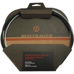Bontrager Universal Brake Cable & Housing Kit