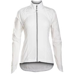 Bontrager Vella Convertible Windshell Women's Jacket
