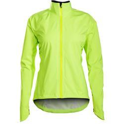 Bontrager Vella Stormshell Jacket - Women's