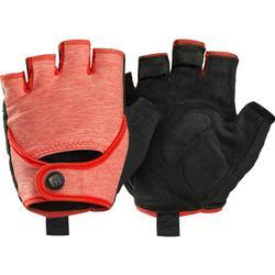 Bontrager Vella Cycling Glove - Women's