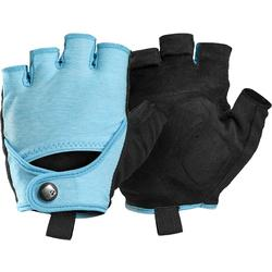 Bontrager Vella Cycling Glove - Women's