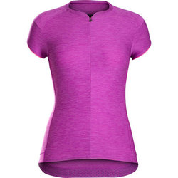 Bontrager Vella Jersey - Women's