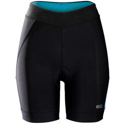 Bontrager Vella Women's Cycling Shorts