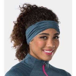 Bontrager Vella Women's Thermal Headband