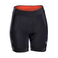Bontrager Vella WSD Shorts - Women's