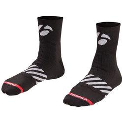Bontrager Velocis 2.5-inch Socks