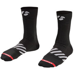 Bontrager Velocis 5-inch Socks
