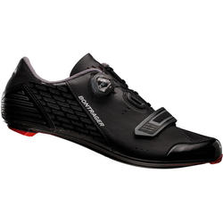 Bontrager Velocis Shoes - Wide
