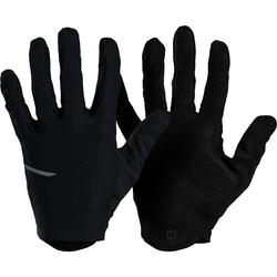 Bontrager Velocis Full Finger Cycling Glove - Men's