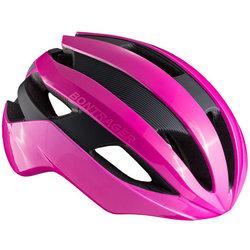 Bontrager Velocis MIPS Helmet