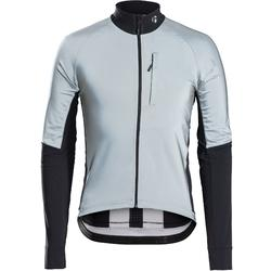 Bontrager Velocis Reflective Windshell Jacket