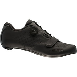 Bontrager Velocis Road Shoe - Wide