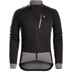Bontrager Velocis S1 Softshell Jacket