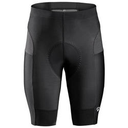 Bontrager Velocis Shorts - Men's