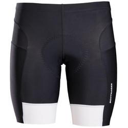Bontrager Velocis Shorts