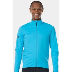 Bontrager Velocis Softshell Cycling Jacket