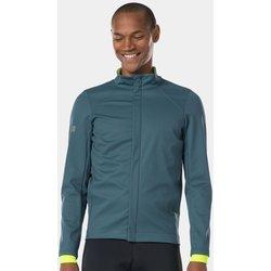 Bontrager Velocis Subzero Softshell Cycling Jacket