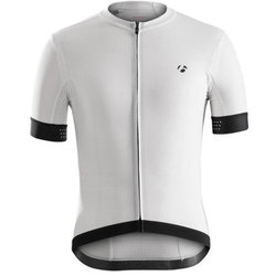 Bontrager Velocis Summer Jersey