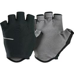 Bontrager Velocis Unpadded Cycling Glove