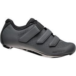 Bontrager Vostra Women's Road Shoe