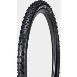 Bontrager XR Mud MTB TLR 29-inch Tire