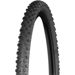 Bontrager XR Mud Team Issue TLR Tire 650B