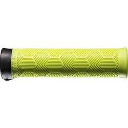 Bontrager XR Trail Comp MTB Grip Set