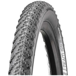Bontrager XR0 Team Issue MTB Tire 29-inch