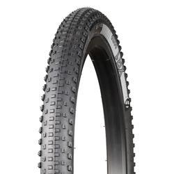 Bontrager XR1 Comp MTB Tire