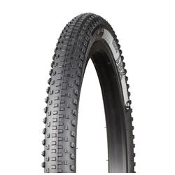 Bontrager XR1 Comp Tire