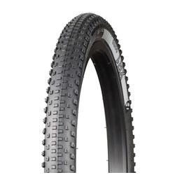 Bontrager XR1 Comp Tire
