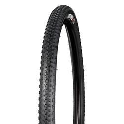 Bontrager XR1 Expert TLR Tire