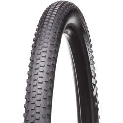 Bontrager XR1 Expert TLR Tire (29-inch)