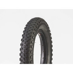 Bontrager XR1 Kids' MTB Tire 12-inch