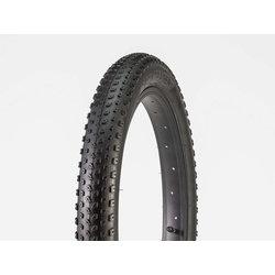 Bontrager XR1 Kids' MTB Tire 20-inch