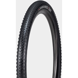 Bontrager XR1 Team Issue TLR MTB Tire 27.5-inch
