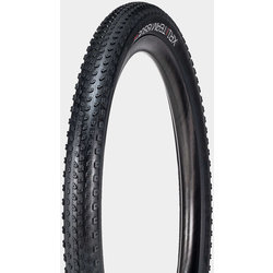 Bontrager XR1 Team Issue TLR MTB Tire 29-inch
