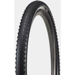 Bontrager XR1 Team Issue TLR MTB Tire